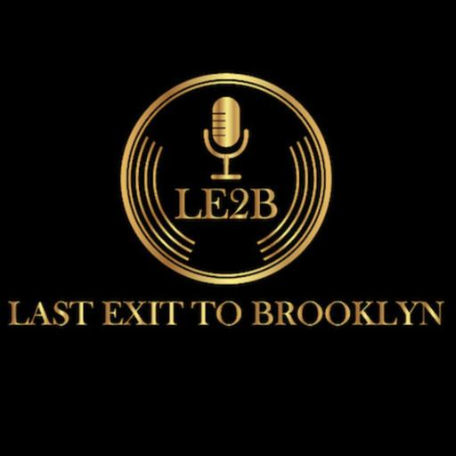 Last Exit to Brooklyn -LE2B