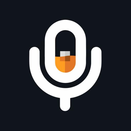 Le pouvoir de L'AUDIO ! - #TechOut