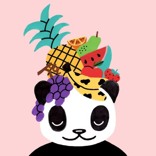 Initiation à la méditation en 21 jours - Panda Tea