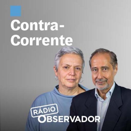 Contra-Corrente