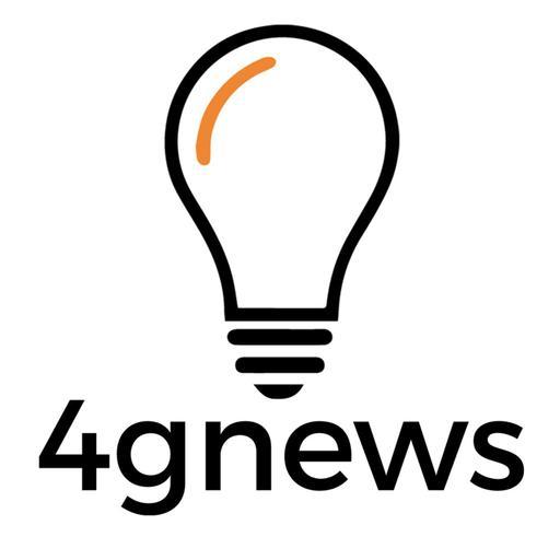 4gnews 283: Vamos falar dos novos iPhone 12 e OnePlus 8T