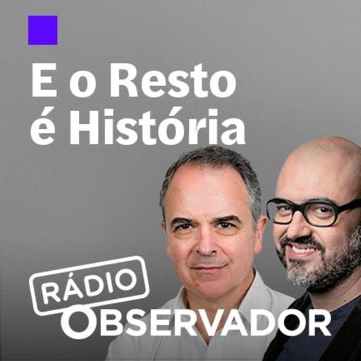 Quando começou a rivalidade entre Porto e Lisboa?