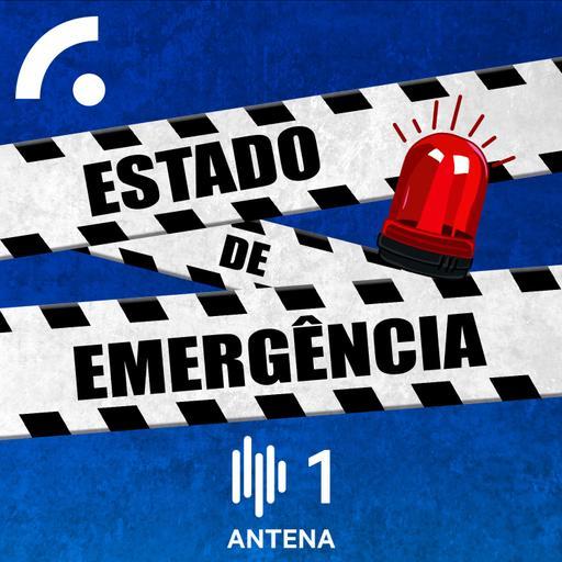 Stay Away Ermelinda