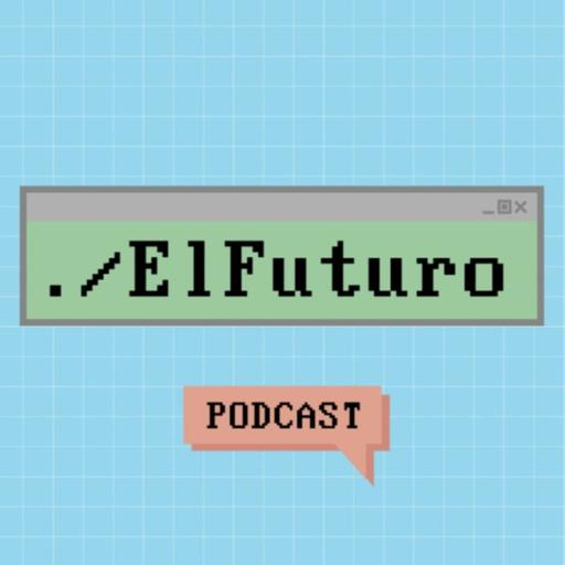 El Futuro 118 - ¿QUÉ FOTO?