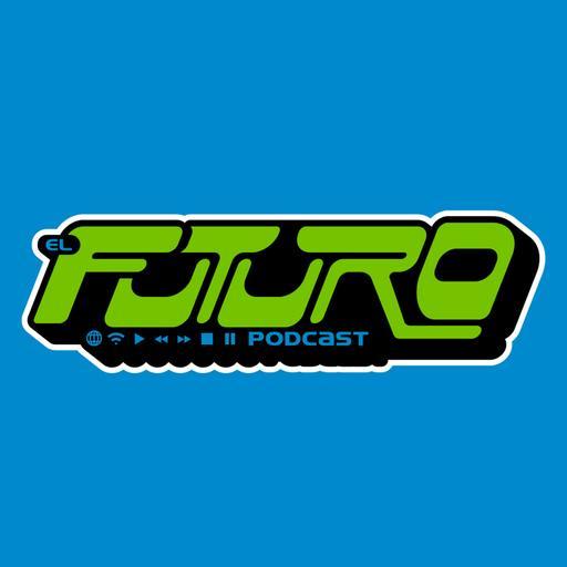 El Futuro 117 - El éxodo deInternet