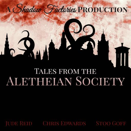 Tales from the Aletheian Society