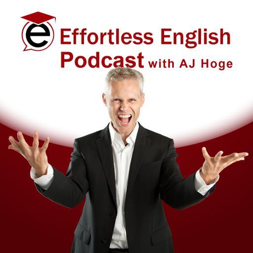 English 365 Challenge   HUGE Improvements