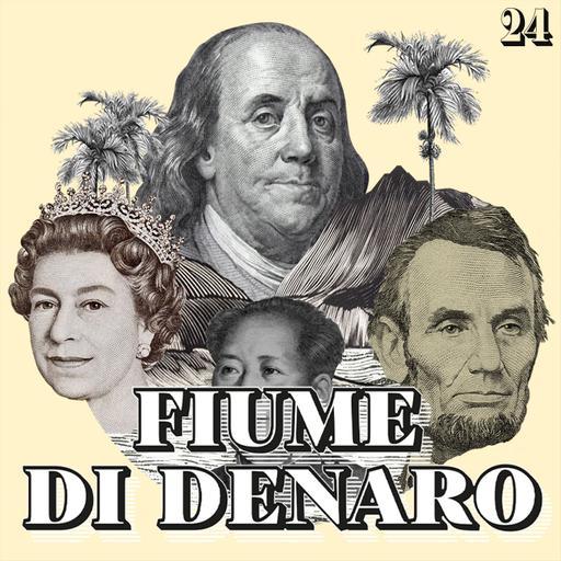 Le mille vite e gli affari offshore di Flavio Briatore