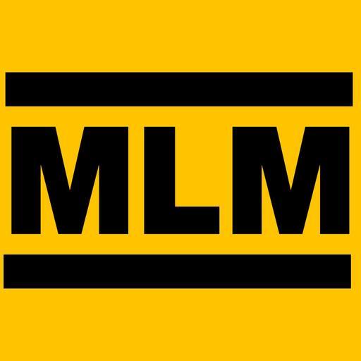 Mix Latin Music