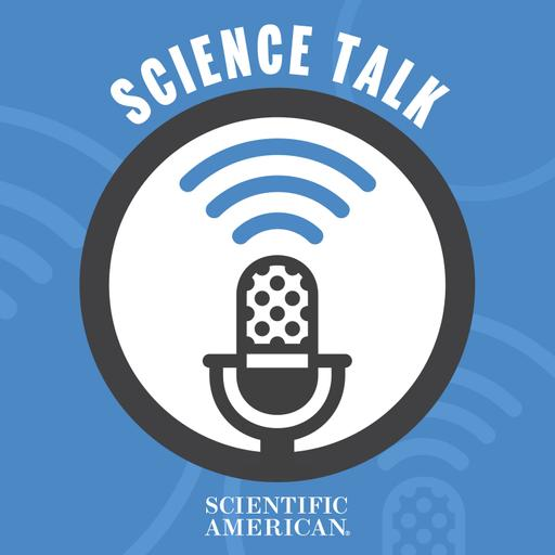 Summer of Science Reading, Episode 2: Life beneath Our Feet