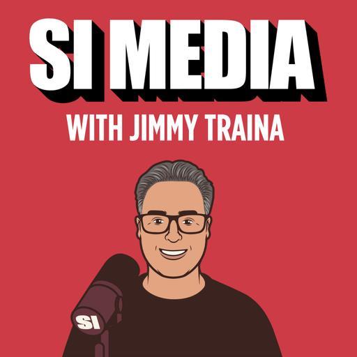 Sports Illustrated Media Podcast