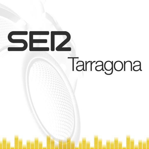 SER Tarragona