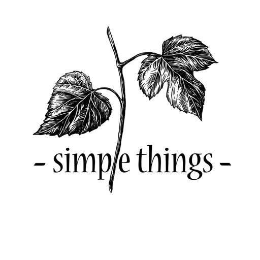 Simple Things Records