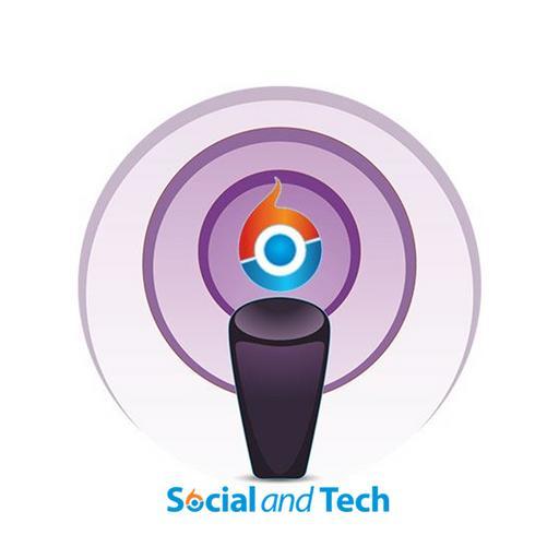 SocialandPodcast 15-2021