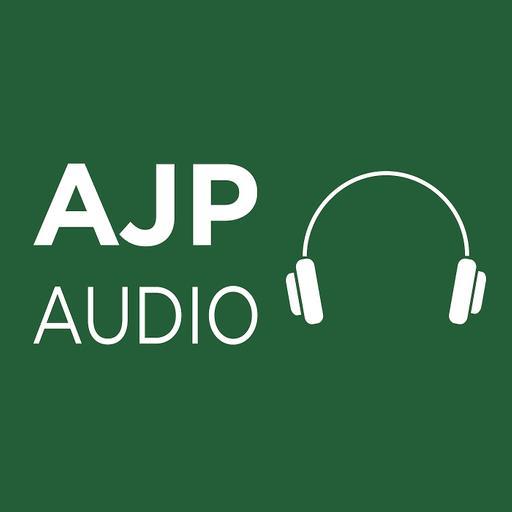 American Journal of Psychiatry Audio