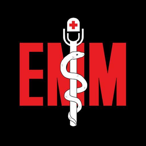 Emergency Medical Minute