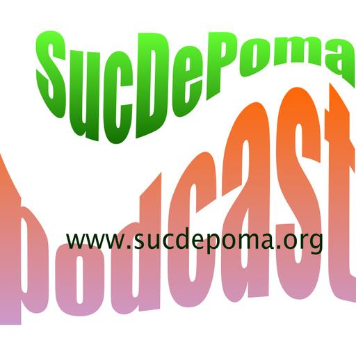 SucDePoma Podcast