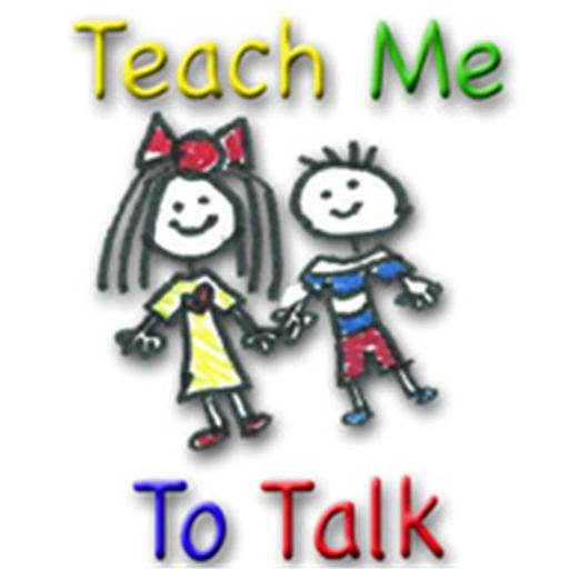 #411 Help a Nonverbal Child with Autism Find His Voice..Autism Podcast Series