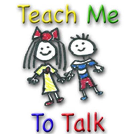 #406 Receptive Language in Children with Autism