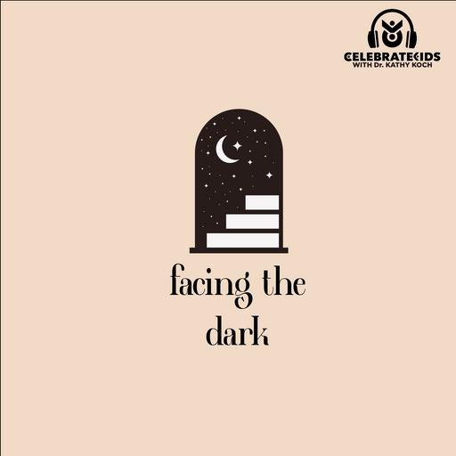 Encouraged with Celebrate Kids