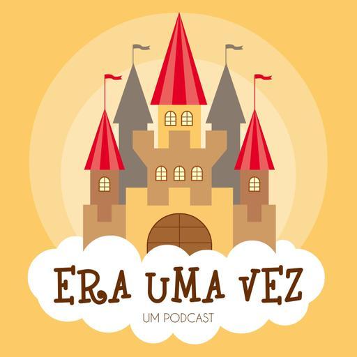 3 Lendas Brasileiras - Boitatá, Curupira e Saci