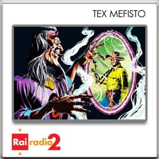 Tex Mefisto