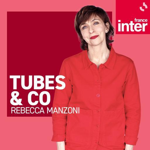Tubes N' Co