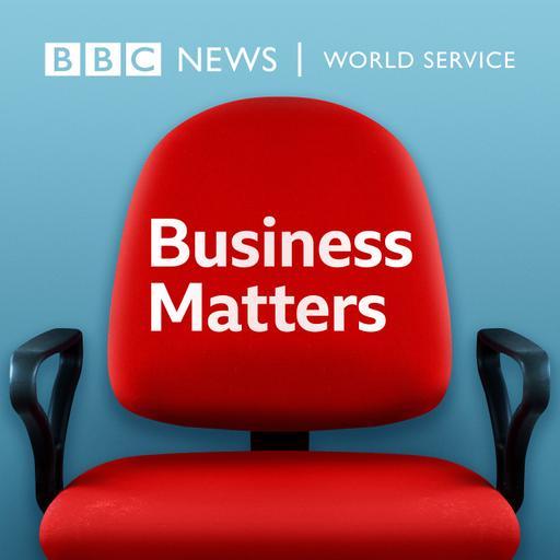 UN: Businesses 'destroy' nature's systems