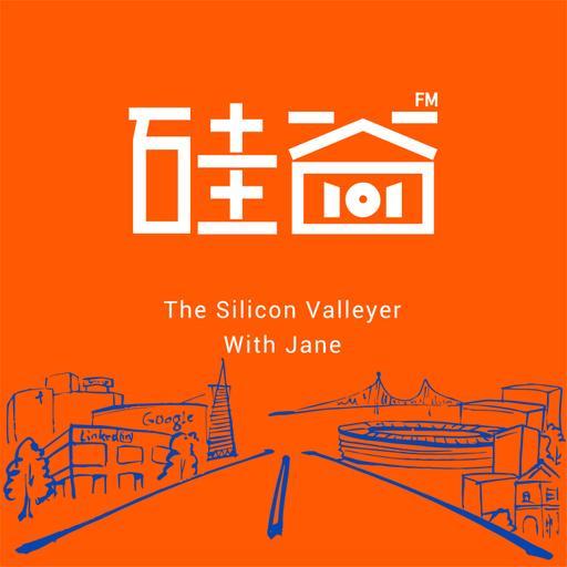 20: Jack Dorsey与硅谷精神回归:社交规则、慈善与加密货币