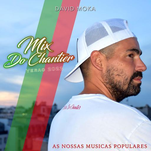 David Moka's Podcast