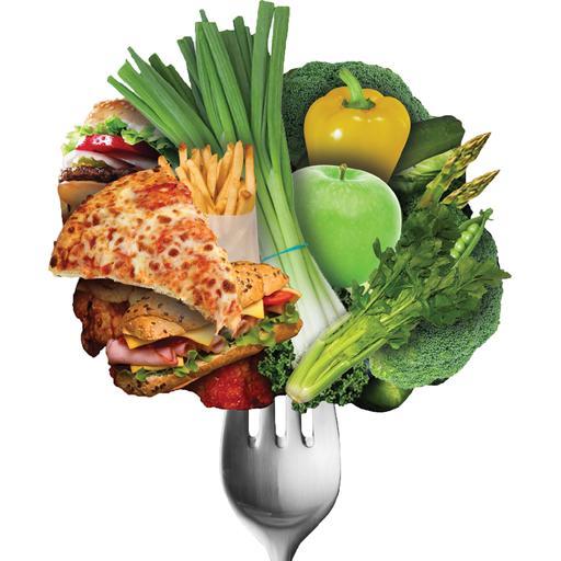 Les 5 pires aliments pour maigrir (et les 9 meilleurs) – 072