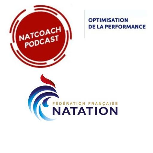 Natcoach Podcast