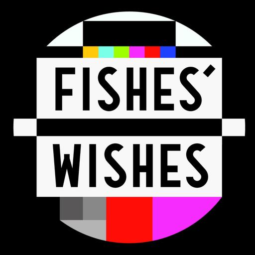 Fishes Wishes