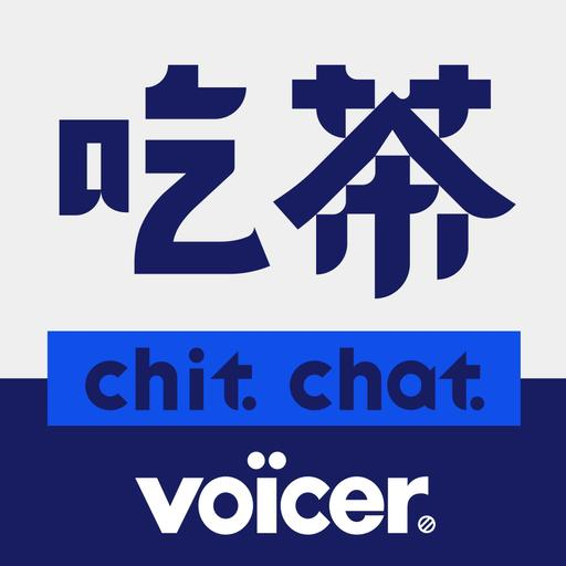 VoicerFM