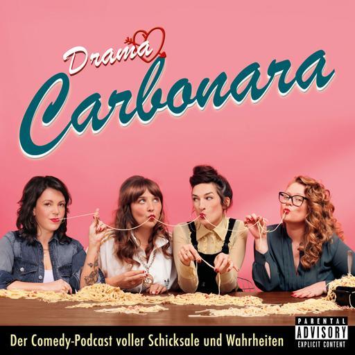 Drama Carbonara