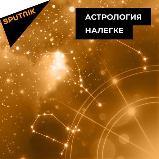 """""""Опасные связи"""": победителей не будет"""