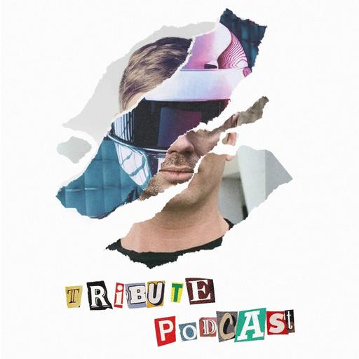 Tribute Podcast @ Musical Decadence Radio