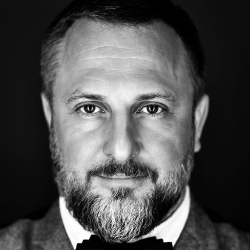 Проповеди: Эдуард Деремов