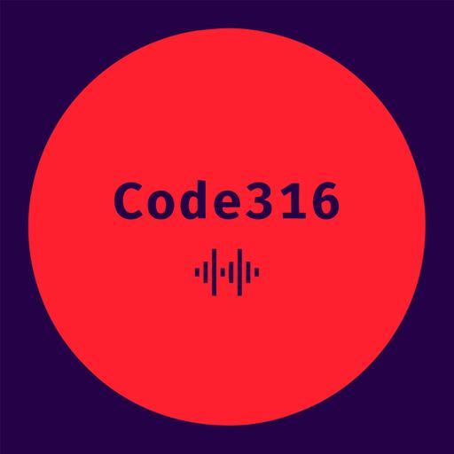 Code316
