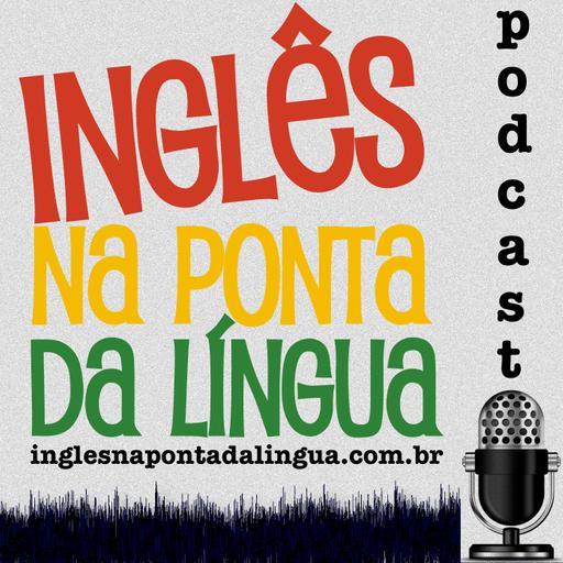 Como Pronunciar o T em inglês | Dica com Áudio
