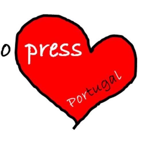 Audio Press Portugal